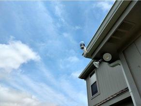 gutter mount gopro-style connectors - cameras rainfall sensors etc outdoor & garden camera mount gopro gopro mount gutter mount rain gutter