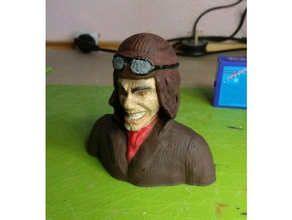 mr angry rc model pilot people bust model model aircraft model pilot rc model rc model aircraft rc pilot