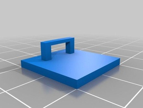 level assist 200x200 printers 3d printing tests 200x200 assistive bed leveling leveling tevo tarantula