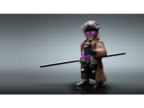 chubby gambit low res people chocolate gambit marvel