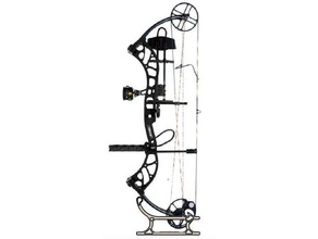 bow stand - rest tree stand - target practice sport & outdoors archery bow bow rest bow stand compound compound bow lego compatible mount rest tree stand