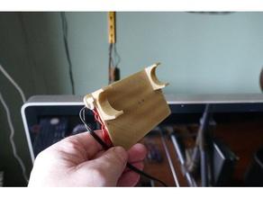 emt 8 clipon 3d printer parts emt 8 emt 8 clip emt 8 lamp emt 8 mod emt8