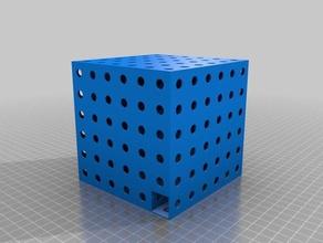 custom 3d maze math art 3d maze maze maze generator