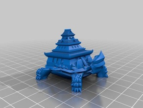 rising sun retail upgrade pieces toy & game accessories boardgame accessories castle clan kickstarter rising rising sun stronghold sun turtle upgrade