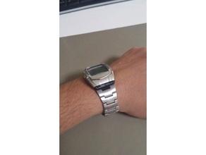 casio db-e30 watch fix replacement parts casio casio band fix casio db-e30 casio strap fix db-e30 watch fix