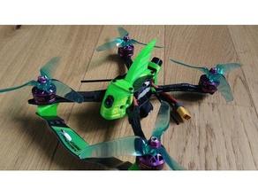 aileron requin sr-5 pour turtle mode aileron aileron sr-5 aileron sr5 lethal conception sr 5 sr-5 sr-5 aileron sr5 top sr-5 top sr5 turtle mode