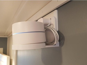 google wifi mount computer google google wall mount google wifi wifi wifi mount wifi router