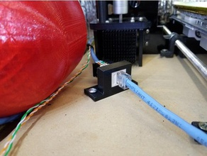 keystone surface mount single electronics keystone keystone adapter keystone jack