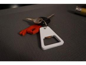 beer opener 5 cents euro hand tools beer beer opener bottle opener keychain keychain opener