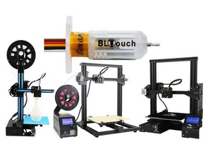 complete bltouch 3dtouch guide creality printers cr-10 s ender 2 ender 3 auto bed leveling updated 3d printer accessories 3d-touch 3dtouch 3dtouch guide 3d touch 3d touch mount 3d touch sensor autobed autobedleveling autobed level autolevel autolevel probe mount auto bed leveling bedlevel bedleveling bedlevelling bl-touch bltouch bltouch classic bltouch guide bltouch levelling bltouch mount bl touch bl touch gauge bl touch mount bl touch sensor bl touch smart cr-10-bltouch cr-10 bl-touch cr-10 bltouch cr10 bltouch creality creality3d creality3d cr-10 creality3d cr-10s creality3d cr - 10 crealitycr10 creality abl creality bltouch creality cr-10 creality cr-10s creality cr-10 s4 creality cr10 creality cr10s5 creality ender-2 creality ender-3 creality ender 2 creality ender 3 creality leveling dice ender-3-bltouch ezabl guide probe probe guide z-probe z probe