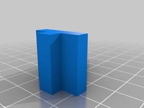moai magnet door lock 3d printer parts 3d slash moai peopoly peopoly moai sla