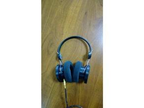 grado sr60 cup audio grado grado sr60 headphone headphone cup