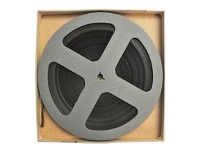 reel-to-reel tape spool audio audio hifi reel reel reel vintage