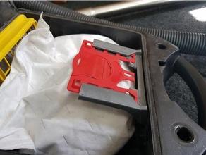 bag retainer hoover telios 1700 vacuum cleaner replacement parts bag retainer hoover telios vacuum vacuum bag holder vacuum cleaner bag vacuum cleaner