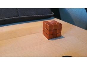 puzzle cube twisty puzzles 3d puzzle cube puzzle puzzle box tiny 3d puzzle tiny puzzle tiny puzzle box twisty 3d game twisty 3d puzzle twisty cube twisty cube puzzle twisty puzzle box twisty tiny cube twisty puzzle