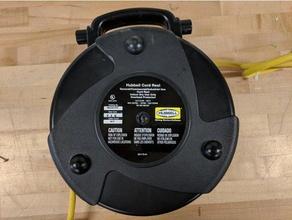 hubbell cord reel won't retract fix hblc40123tt tools cord reel cord reel fix cord reel retract fix cord reel hblc40123tt hubbell cord reel reel won't retract