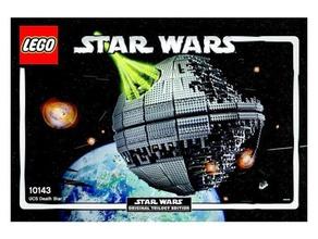lego death star ll set construction toys lego lego star wars lego toy lego wars set lego star toy wars 3d print 3d slash big cool death death star instructions lego death star lego set parts set star wars xool