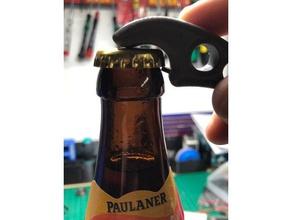 one cent euro bottle opener kitchen & dining beer bootle opener beer bottle beer opener bootle bottle opener opener