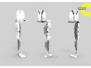 cre-008 lower limb exoskeleton huced despro its people lowerlimb poststroke