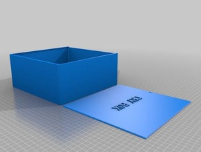 dry box lid filament storage containers 1kg 1kg spool 1kg spool holder customized desiccant desiccant holder drying filament spool holder