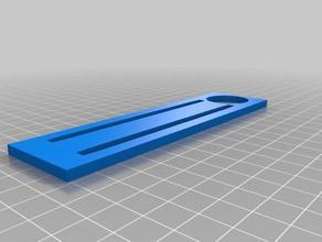adjustable mount intex wall-mount surface skimmer other pool pool skimmer skimmer mount
