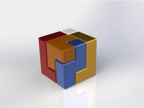 puzzle cube puzzles 3d puzzle 3d tetris 3x3x3 3x3x3 puzzle puzzle box