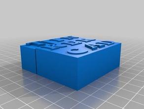 tinkercad logo 3d printing saved svg svg