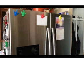 ily sign hand - fridge magnet household asl fridge magnet ily love you magnet magnetic magnets refrigerator magnet sign language whiteboard whiteboard magnet