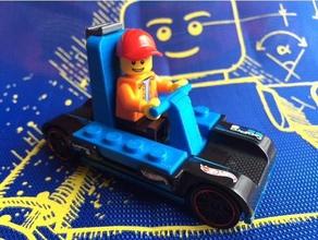 hot wheels gopro coche de lego asiento los juguetes juegos 2018 2018 hotwheels fresco gopro hot wheels goprocar hotwheels gopro los legos coche de lego lego hotwheels nuevo coche de juguete
