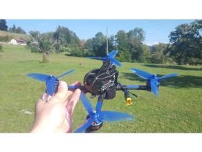 falcon multirotors bannilite race pod rc vehicles drone fpv racer micro racex race drone runcam micro sparrow runcam micro swift runcam micro swift 2 runcam micro swift 3