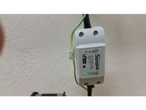sonoff smartswitch led dimmer electronics dim sonoff itead itead sonoff led sonoff sonoff dimming led sonoff hack sonoff led sonoff mod sonoff basic sonoff itead