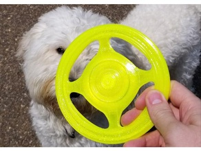 frisbee toys games beach catch chew toy children childrens toy dog flex frisbee golf frisby fun glide gliding kids pool stretchy throw throwing tpe tpu ultimate frisbee