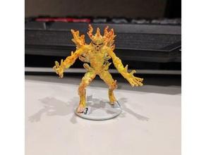 flame demon gloomhaven
