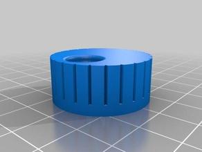 knob rotary encoder shaft 30mm diameter replacement parts 30mm diameter knob control knob shaft knob function knob potentiometer knob rotary encoder knob shift knob volume knob