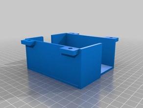 sunlight suite 2 box 3d printing