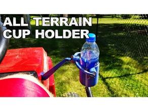 no spill reduced spill cup holder gumbal outdoor garden atv cup holder beerholder beer koozie boat cup holder mounted cup holder no spill cup holder