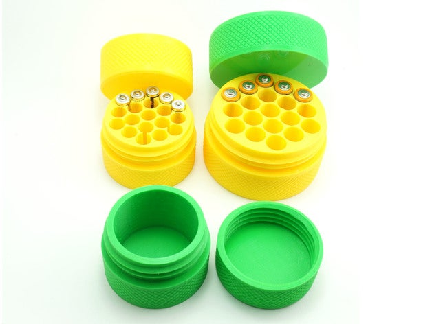 assorted jars screw-on ca