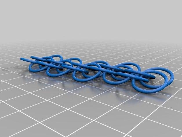 chainz 3d printing