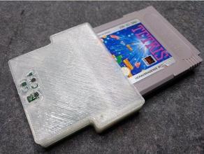 gbxcart rw v12b case electronics insidegadgets