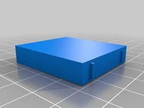 sinclair microdrive cartridge cover computer sinclair ql sinclair spectrum