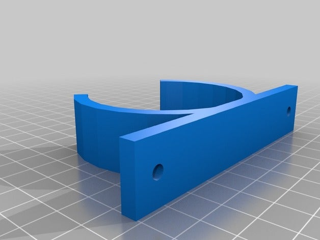 ikea norsborg couch clips