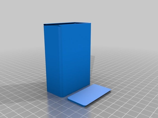 photo box 3 containers cu