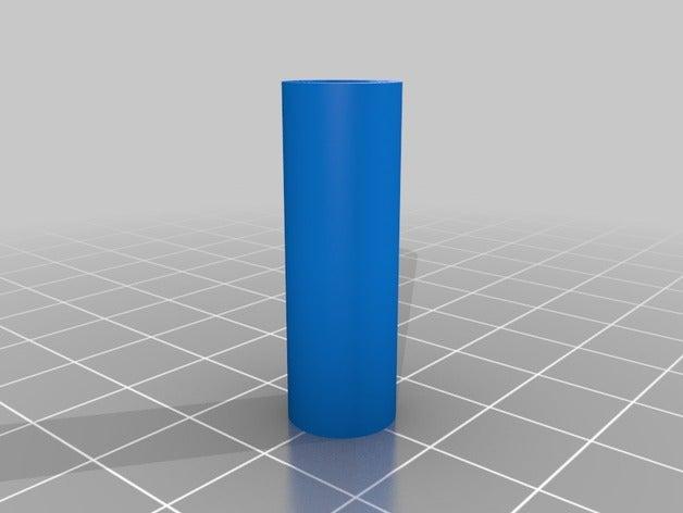 tube i5x a10xh30 diy cust