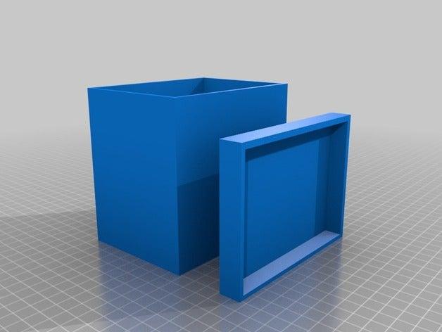 shotgun shell box other