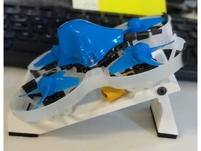 beta75x launchpad rc vehicles beta65x drone drones fpv fpv racing launcher whoop beta75x