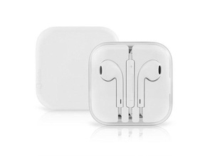 apple headphone case 3d printer accessories 3d printed things america apple accesories apple case apple earphone case apple headphones case apple product apple products best besta bestway books camera computer computer accessories computer case cool cool gadgets decoration desktop earphones case electronics endstop school fortnite games gaming gearbest headphone organizer headphone hanger headphone holder headset iphone iphone case iphone stand love monkey octoprint organization popular square tabletop tabletop gaming tool toolbox top 3d printed object white wire organizer wired wired headphones wireless