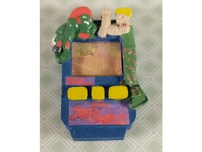 tiger electronics street fighter watch video games street fighter 2 street figter tiger gamecom tiger games tiger r-zone tiger rzone tiger zone tiger watches tiger wristwatch