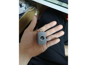 bluetooth speaker 3d printers bluetooth audio bluetooth clip bluetooth controller bluetooth headset bluetooth module