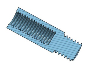 hex standoff 10 20 30 40 50 60 70 80 90 100 mm m6 pin m8x8 3d printer parts spacer 40 spacer 10 spacer 100 spacer 20 spacer 30 spacer 50 spacer 60 spacer 70 spacer 80 spacer 90 thread m6 thread m8