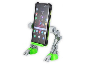 phone walker mobile android android logo android phone android stand galaxy s9 handy handy halter handy holder handy stand iphone nsfw phone stand s9 plus samsung samsung galaxy samsung galaxy s9 samsung s9 smartphone smartphone holder smartphone stand